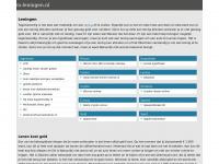 soorten-leningen.nl