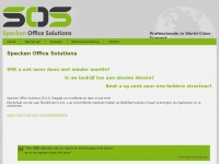 sos-office.nl