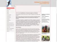 sos-straatkinderen.nl