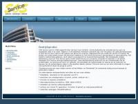 sos-service.nl
