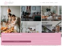 Sosmakelaars.nl - Website (nog) niet beschikbaar
