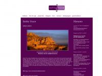 Sotto Voce - Klassiek koor Zuidlaren