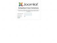soulsolutions.nl