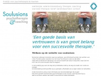 soulusions.nl