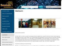 soumanvuurwerk.nl