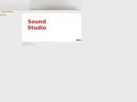 sound-studio.nl