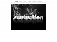 soulvation.nl