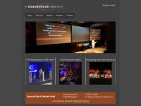 soundcheck-nederland.nl