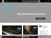 souman.nl