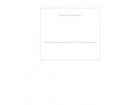 soundanddesign.nl