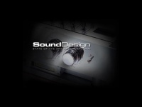 sounddesign.nl
