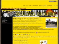sound-house.nl