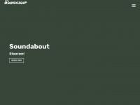 soundabout.nl