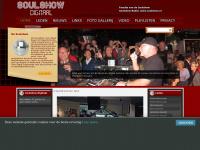 soulshow-digitaal.nl