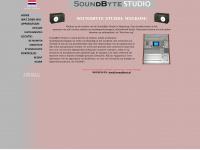 soundbyte.nl