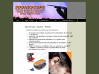 soundscope.nl