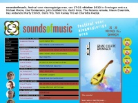 soundsofmusic.nl