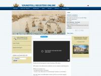 soundtoll.nl