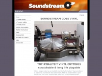 soundstream.nl