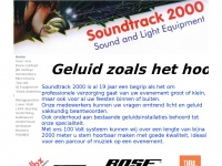 soundtrack2000.nl