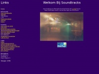 soundtracks-discoshow.nl