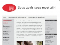 soupenzo.nl