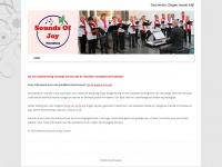 soundsofjoy.nl