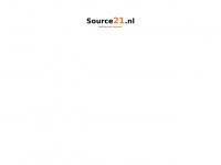 source21.nl
