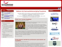 souplesse.nl