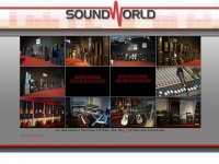 soundworld.nl