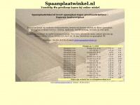 Spaanplaatwinkel.nl - Spaanplaat winkel - egaliseren uitvlakken ondervloeren en wanden