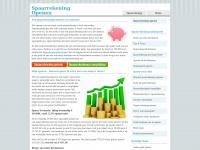 spaarrekening-openen.nl