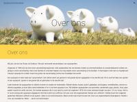 spaarpotverzamelaar.nl
