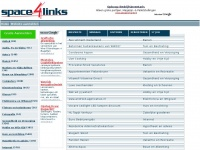 Kwalitatieve links directory | Space4Links