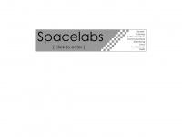 spacelabs.nl