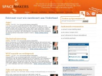 spacemakers.nl