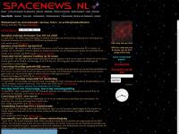 spacenews.nl