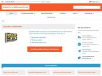 spandoeklatenmaken.nl