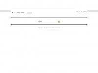 spandoekenstunter.nl