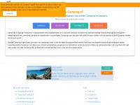 spanje-camping.nl