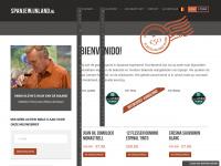 Spanjewijnland.nl - Bienvenido! - SpanjewijnlandSpanjewijnland | Grootste keus in betaalbare Spaanse top wijnen. Zeer snelle levering door geheel Nederland.