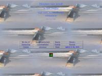 Spanningsklachten.nl - spanningsklachten
