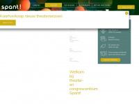 spant.org