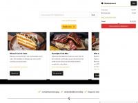 spareribexpress.com