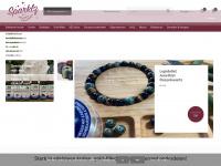 Sparklz.nl - Sparklz - Kralen & Edelstenen - Sparklz