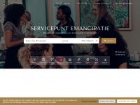 spe-amsterdam.nl