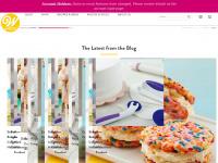 wilton.com