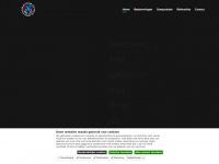 alsgroepopreis.nl