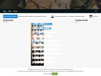 Special portret studio - Mijn cadeau advies