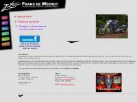 specialpaint.nl